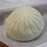 桂林 常菜房 - 桂林豚まん 194円