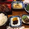 淡水苑 - 料理写真:うなぎ定食 @3250