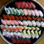 78780611 - お寿司