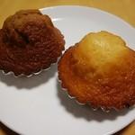 村井商店 - 料理写真:コーヒー、プレーン