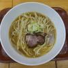 麺屋 カミカゼ - 料理写真: