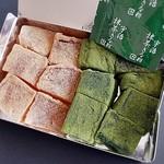 大谷堂 - 料理写真: