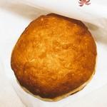 マラサダドーナツのお店 豊中駅前店 - ハワイアンハニーバター