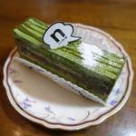 nino - オペラジャポン(470円)