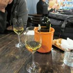 78798552 - 白ワイン2017.12.25