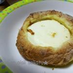 Doremo LeTAO - チーズのデニッシュ