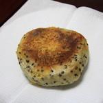 プース - 料理写真:カマンベールチーズ