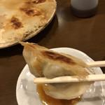 78803719 - 焼き餃子