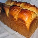78810573 - ホテル食パン1本457円