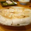 Gyouzabouchohakkai - 料理写真:羽根付焼餃子