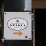 MUI MUI -