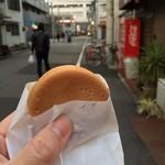 エビスヤ小松商店 - 一個100円の幸せ