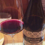 ロジバル - 赤ワイン