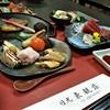日光東観荘 - 料理写真: