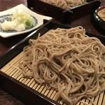 松本藩酒場 酒楽 -