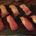 てぃんさぐぬ花 - 大東寿司