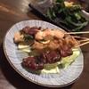 やきとり名島 - 料理写真: