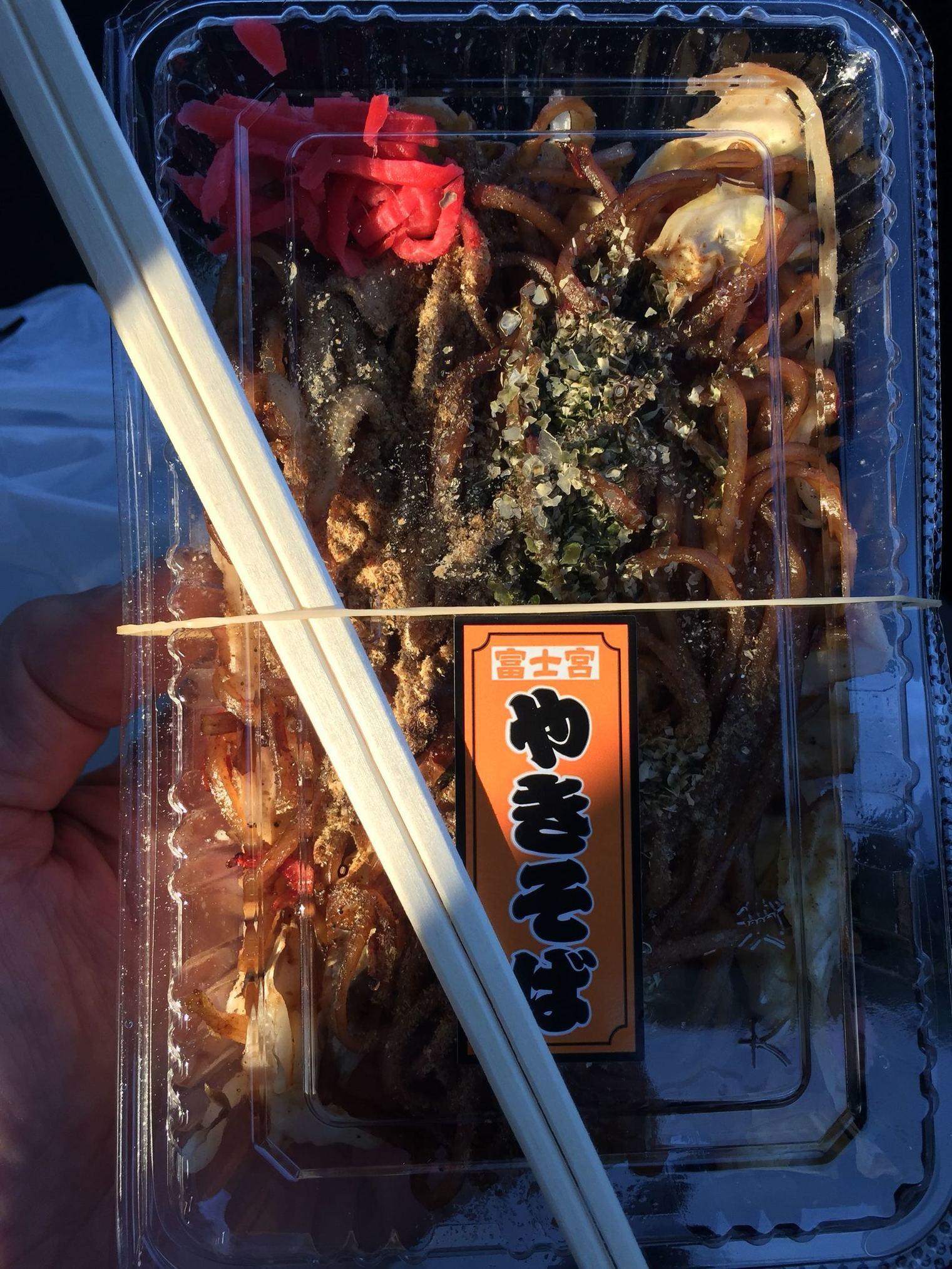 牧之原サービスエリア(上り)スナックコーナー name=