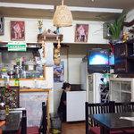 タイレストラン メイケオ -