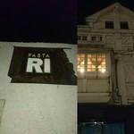 PASTA RI -