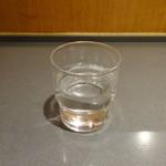 松富 - 水