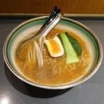 78843743 - 担担麺(5/8サイズ)