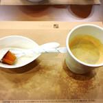 れっどらいん厨房 - コーヒー