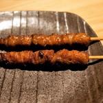 博多焼き ヤマト -