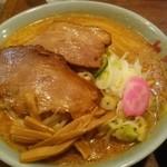さんぱち - 料理写真: