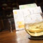 Yakitori&wine Barsamico -