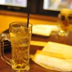 丸川商店 -