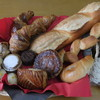 ビゴの店 - 料理写真:自宅用の品々