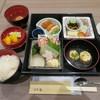 日本料理 安曇野
