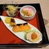 和膳 蓼の花 - 料理写真: