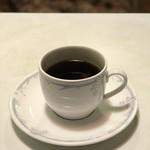 喫茶向陽 -