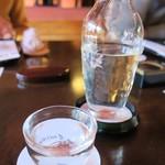 国登録文化財 二木屋 - 新潟県・朝日酒造の地酒、久保田 紅寿