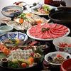 大正屋 椎葉山荘 - 料理写真:大正屋総料理長谷口省三が毎月献立を考え、旬の素材を充分にいかしたお献立となっております。