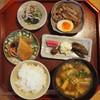 たくみの里食堂 - 料理写真: