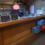 ブルース珈琲店 -