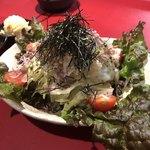 べこ助 - サラダ