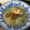 度小月 - 料理写真:米粉50元