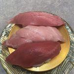 一平鮨 - 料理写真: