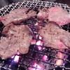 七輪炭火焼肉遊輪 柿生店