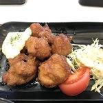 エンジョイ キッチン -