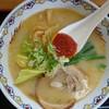 金成パーキングエリア(下り線)スナックコーナー - 料理写真: