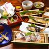のどかの味処 みやちか - 料理写真: