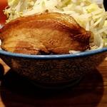 78895945 - カレーつけ麺