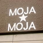 MOJA★MOJA - MOJA★MOJA