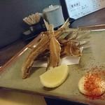 地魚の店 うしお - 料理写真: