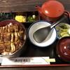 みかど共和店 - 料理写真:
